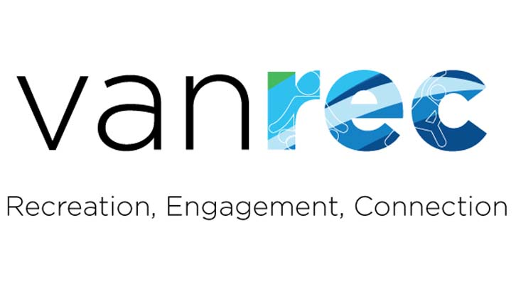 VanRec: Recreation, engagement, connection