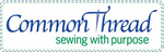 Common Thread Cooperative: sewing with purpose