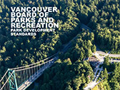 Read the Park Development Standards document