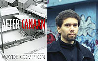 Wayde Compton 'After Canaan: Essays on Race, Writing, and Region'