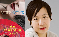 Jen Sookfong Lee 'The Better Mother'