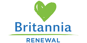 britannia renewal project city of vancouver