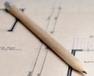 Building and renovating permits are in the Home, Property, and Development section.