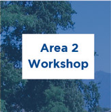 Area 2 workshop consultation summary, PDF, 5.7 MB