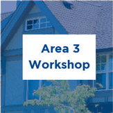 Area 3 workshop consultation summary, PDF, 7.6 MB