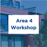 Area 4 workshop consultation summary, PDF, 6 MB