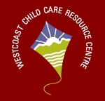 westcoast-childcare-resources