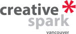 Creative Spark Vancouver