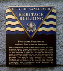 district of west vancouver building applications by date