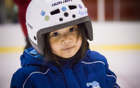 Donate to the Recreation Fund and support recreation in Vancouver