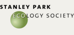 Visit the Stanley Park Ecology Society website