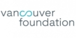 Go to the Vancouver Foundation website