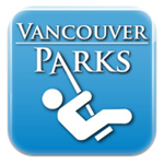 Vancouver Park Board Iphone Application