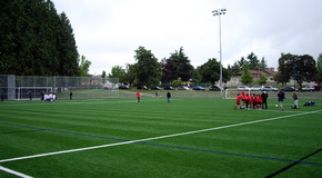 Field hockey pitch positions for sexual health