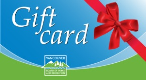 Passes, discounts, and gift cards | City of Vancouver
