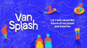 VanSplash Aquatics Strategy