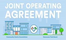 joint operating agreement joa consultation
