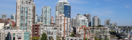 Home property and development city of vancouver auto for Home wallpaper vancouver