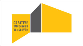 Creative SpaceMaking Vancouver logo