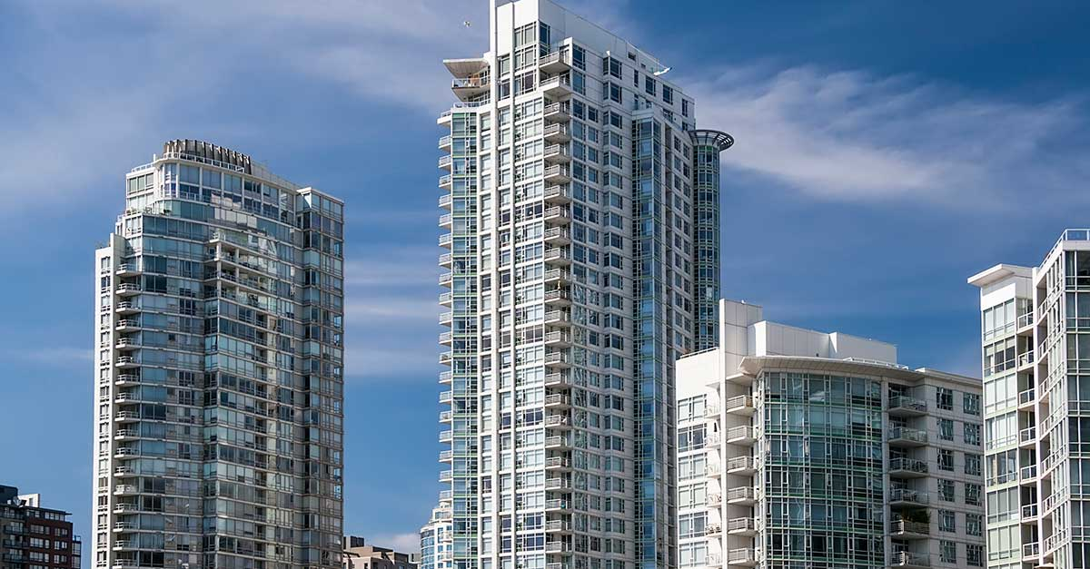 Empty Homes Tax   City of Vancouver