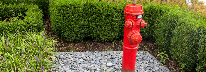 Get A Fire Hydrant Use Permit City Of Vancouver