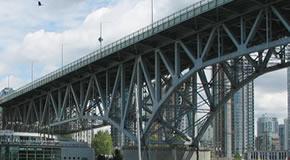 granville-street-bridge