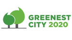 greenest-city-2020