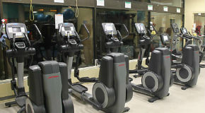 Kensington Fitness Centre