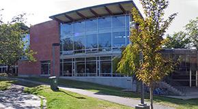 Kitsilano Pool   City of Vancouver