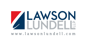 Lawson Lundell LLP, 2014 Mayor's Arts Award for Business Support honouree
