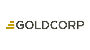 Goldcorp, 2015 Mayor's Arts Award for Business Support honouree