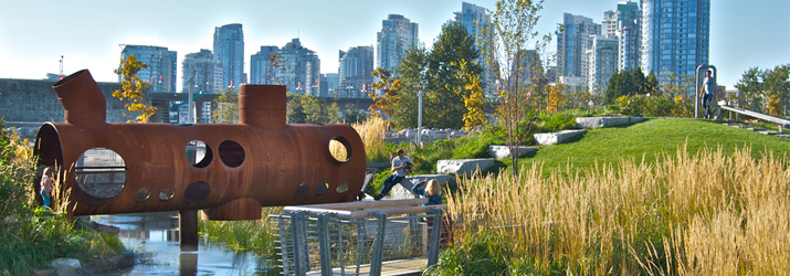 Parks, recreation, and culture | City of Vancouver