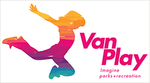 VanPlay logo