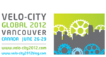 Velo-City Global conference: Creating cycling-friendly cities