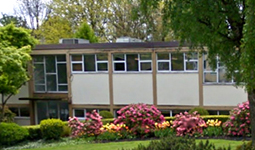 Kerrisdale Community Centre