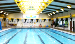Lord byng fitness centre city of vancouver for City of vancouver swimming pools