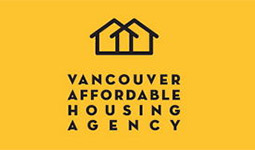 Vancouver Affordable Housing Agency
