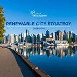 Renewable City Strategy